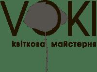 flover logo voki 1 e1604351268519 - Півонія