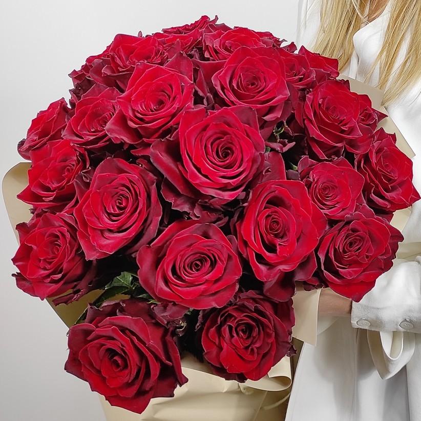 img 20201031 162013 1 - Букет квітів № 125