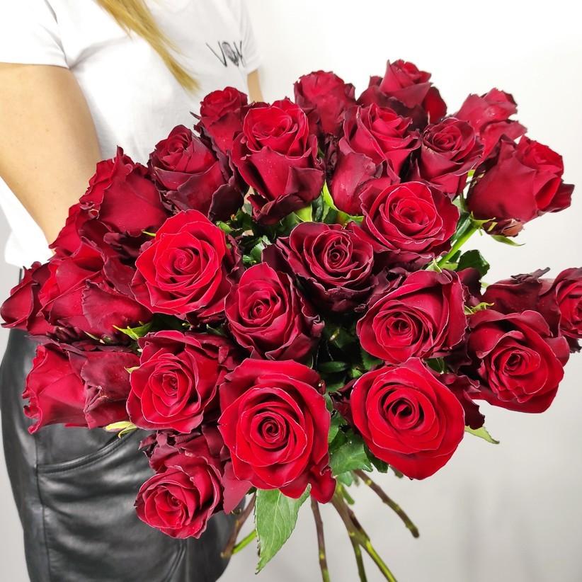 img 20201108 142734 - Троянди червоні 70 см Еквадор
