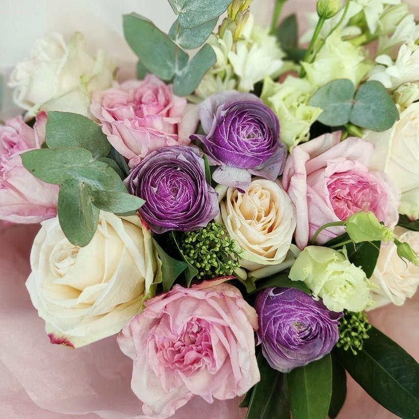 img 20201117 145636 - Роза цвета огня